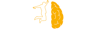 Brain Products MoBI Award Logo