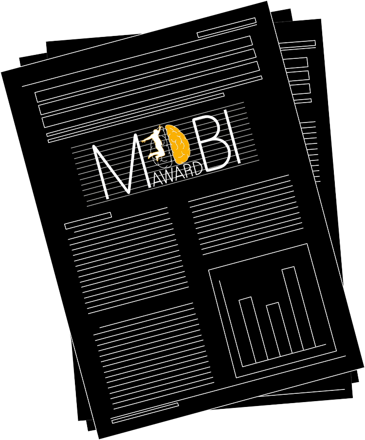 MoBI Publications